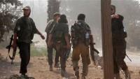 Terör örgütü en'Nusra'da dağılma süreci başladı