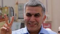 BM Teşkilatı, Bahreynli aktivistin serbest bırakılmasını istedi