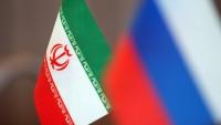 Rusya, Hazar denizi turizmi konusunda İran ile işbirliği istiyor