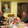 Suriye'de ateşkesin teröristlerin yeniden yapılanmasına ve cinayetlerini sürdürmelerine fırsat vermemesi gerekir