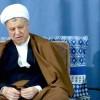 Ayetullah Haşimi Rafsancani İsrail'in koyu bir düşmanıydı