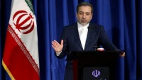 Erakçi: İran bölgede etkili bir rol oynayabilir