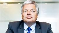 Belçika Dışişleri Bakanı: KOEP'ın korunması gerekir
