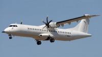 İran'ın ATR firmasından yolcu uçağı satın alım anlaşması sonuçlandı