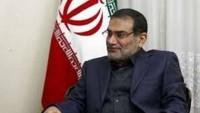 Şemhani: ABD, Suriye krizinin çözümünü baltalıyor
