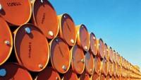 İran, gaz ve petrol ihracatında rekor kırdı