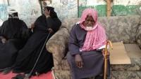 Arabistan'da fakirlik her geçen gün artıyor