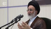 Suudi Arabistan İran'ı resmi olarak Hacc'a katılmaya davet etti