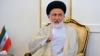 Yakında İran hac temsilciğini Arabistan'da açılacak