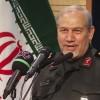 Tümgeneral Safevi: İran ordusunun askeri gücü düşmanların tehditlerine karşı caydırıcı amaçlıdır