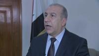 Irak başbakanlık ofisi Trump'ın iddialarına tepkili