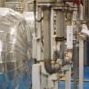İran Atom Enerjisi Kurumu'ndan önemli duyuru