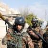 Irak ordusu Musul'un batısını kurtarma operasyonuna hazır