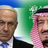 Siyonist İsrail, Suudi ve Alı Halife rejimleri, BM'nin ESCWA raporunun yayınlanmasına engel oluyorlar