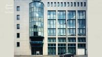 Almanya İran'ın Sepah Bankasına yaptırım kararı aldı