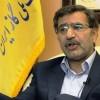 İran Türkmenistan'dan doğalgaz ithalatında ısrarcı değil