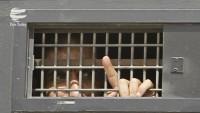 Filistinli esirler baskıları protesto için bugün açlık grevi başlatacak