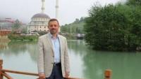 Erbil'de bir cami imamına daha saldırı düzenlendi