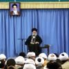 İslam İnkılabı Rehberi'nden Güney'de Halkın Sorunlarına Acil Müdahale Zaruretine Vurgu