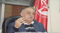 Arabistan'ın İran'a tepkisinin temelinde Tahran'ın Filistin'e desteği bulunuyor