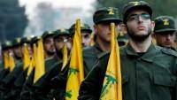 Lübnan'ın terörizme karşı güçlü duruşu