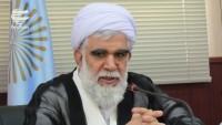 Dünya Ehlibeyt (a.s) Kurultayı Genel Sekreteri: Müslümanlar ABD'ye Güvenmiyor