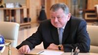 Rusya: Terör örgütleri dışarıdan yardım almaya devam ediyor