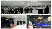 Kemal Harrazi: İran bölgenin güvenli gözetleme kulesidir
