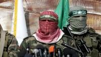 El'Aksa Şehitler Tugayı'ndan siyonist rejime uyarı