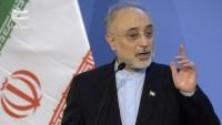 İran ve Ortadoğu'da ilk nükleer tıp hastanesi