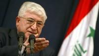 Irak yetkililerinden Musul'daki sivil katliamlarına tepki