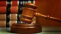 Azerbaycan Cumhuriyetinde din alimlerine hapis talebi