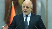 Irak ordusu Musul'un ardından Kerkük operasyonuna başladı