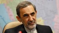 Velayeti: ABD Senatosu'nun İran'a karşı girişimi nükleer anlaşmaya aykırı