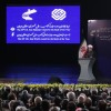 Ruhani: KOEP, başka görüşmeler için de bir emsaldir