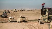 Musul'un batı kesiminin kurtarılması operasyonu, IŞİD'e son ölümcül darbe