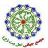 Hz. Zehra (sa) toplum için en ideal örnektir