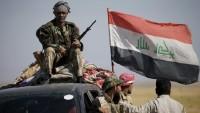 Irak Ehli Sünnet Koalisyonu uyardı