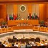 Arap Birliği: Arap ülkelerinin mali durumu vahimdir