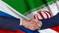 300 Fransız firması İran pazarında