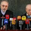 Salihi: İran ve UAEA işbirliğinin ufku, olumlu değerlendiriliyor
