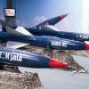 Yemen, Gahir M-2 füzesini görücüye çıkarttı