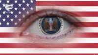 CIA'da İran aleyhinde casusluk merkezi kuruldu