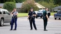 ABD'de silahlı şiddet: 14 Ölü