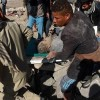 ABD'nin Yemen'e saldırısında 5 kişi öldü