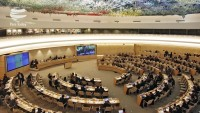 Birleşmiş Milletler, Arakan önergesini kabul etti