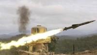 Yemen ordusundan Suud Rejimine uyarı!