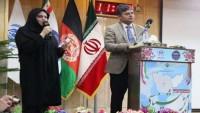 BM'den İran'ın mültecilerle tutumuna övgü