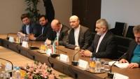 İran ve Bosna Hersek arasında güvenlik alanında işbirliği