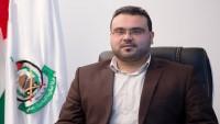 HAMAS, Mısır tarafından Gazze'ye yakıt gönderilmesini olumlu karşıladı